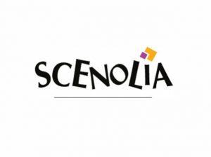 logo-scenolia