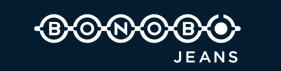 Logo bonobo planet