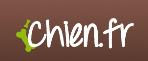 Logo site animaux www.chien.fr