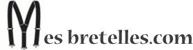 Logo boutique mes-bretelles.com
