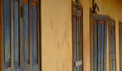 cambodgevo.com, un voyage original