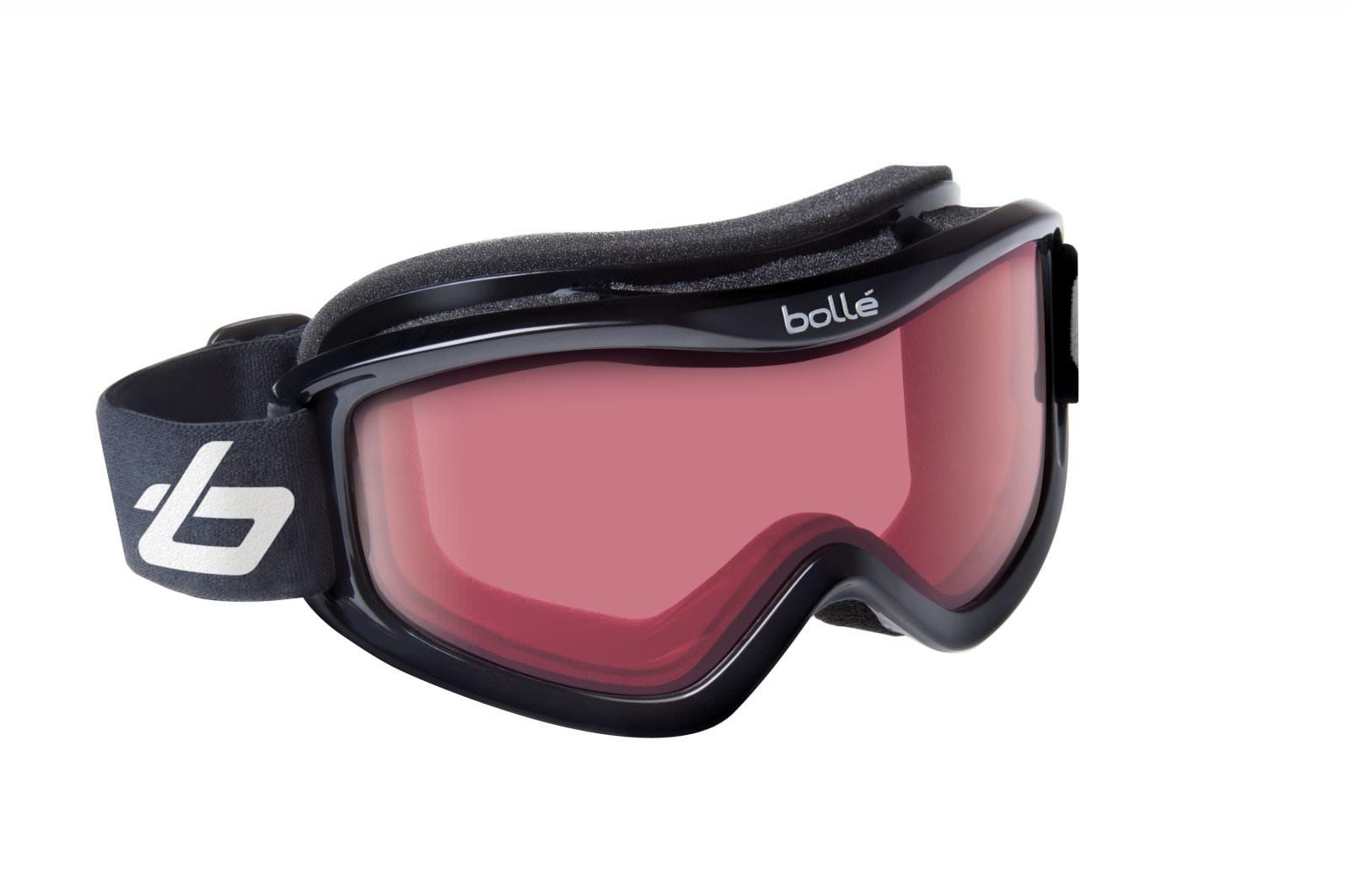 mon fils porte deux lunettes de ski. Black Bedroom Furniture Sets. Home Design Ideas