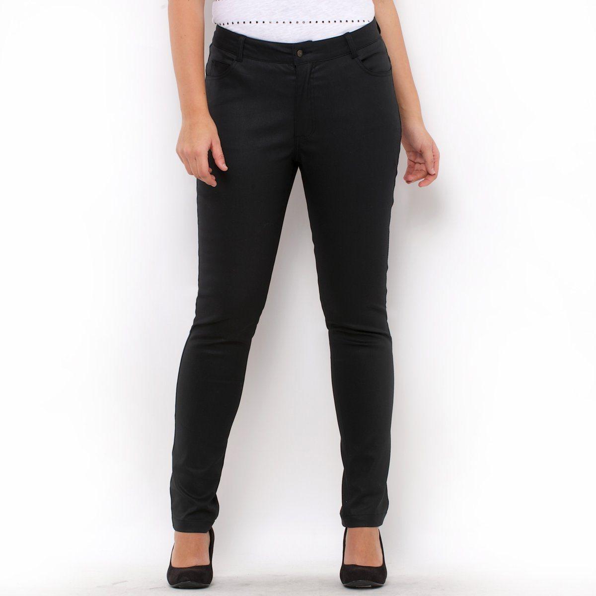 Je craque pour une nouvelle veste sur jean-femme.biz