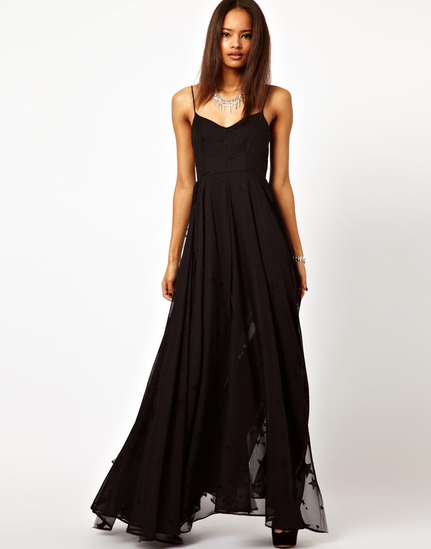 Ma robe de mariage idéale avec robelongue.net