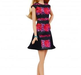 Barbie, est ce que cela traumatise vraiment les petites filles ?