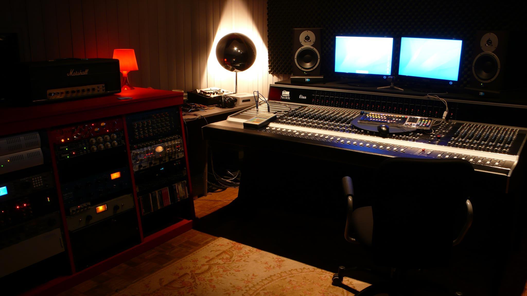 Formation audiovisuelle : les étapes pour devenir producteur