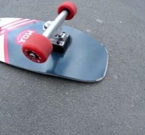 Skate shoes : une adresse sympa à vous faire passer !