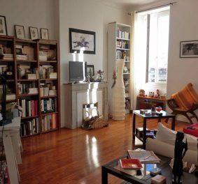 Location appartement Reims pour les jeunes