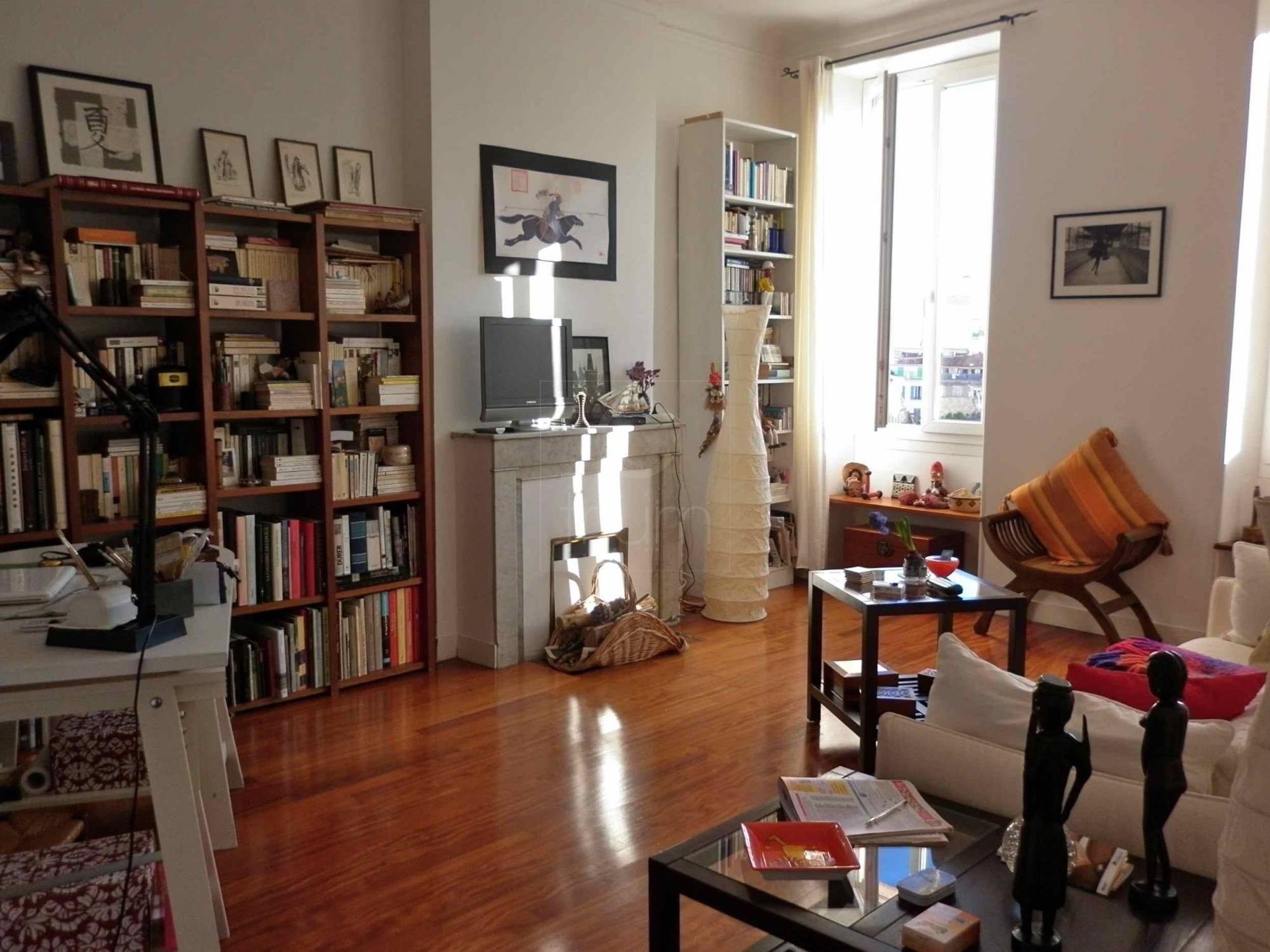 Notre location appartement reims est petit prix for Location appartement meuble reims