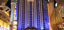 Jeux casino : vous progresserez en un rien de temps