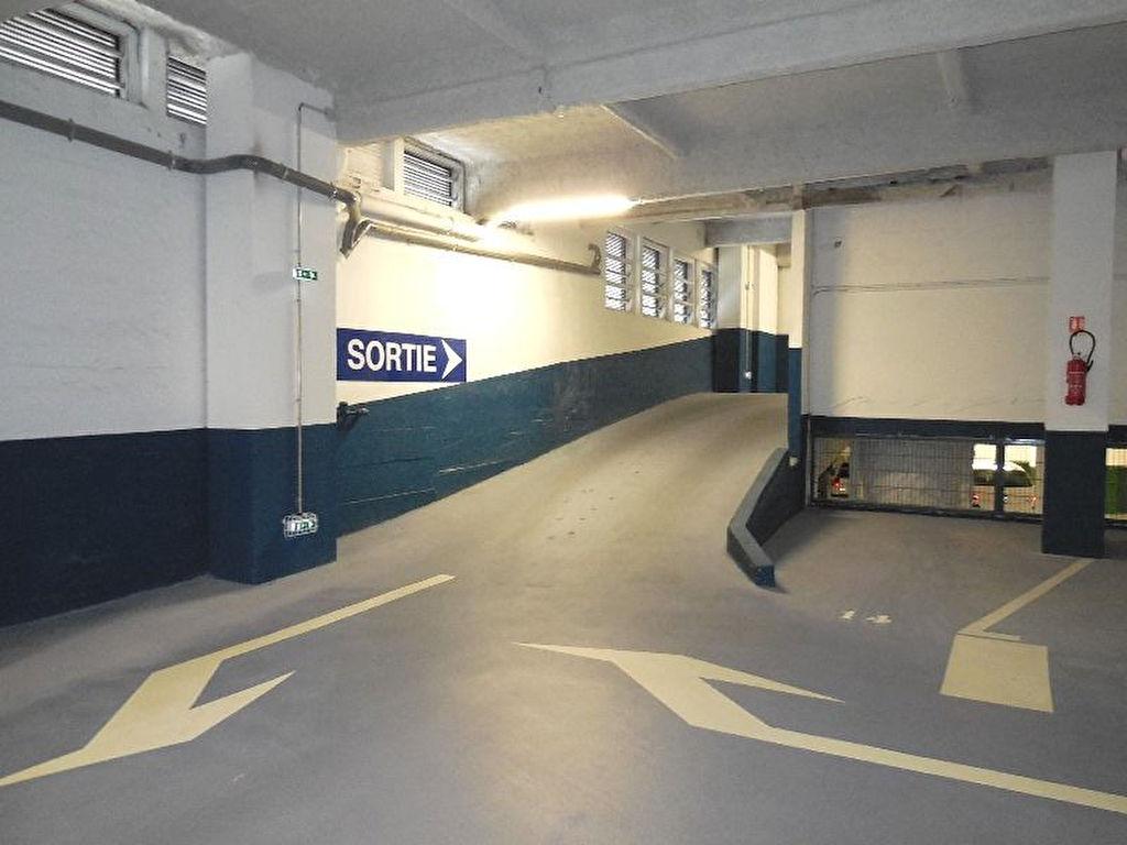 imagesplace-de-parking-27.jpg