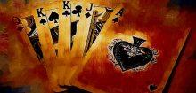 Le casino en ligne : des plateformes idéales pour jouer