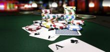 Casino en ligne: Le goût du jeu se décline au féminin à présent