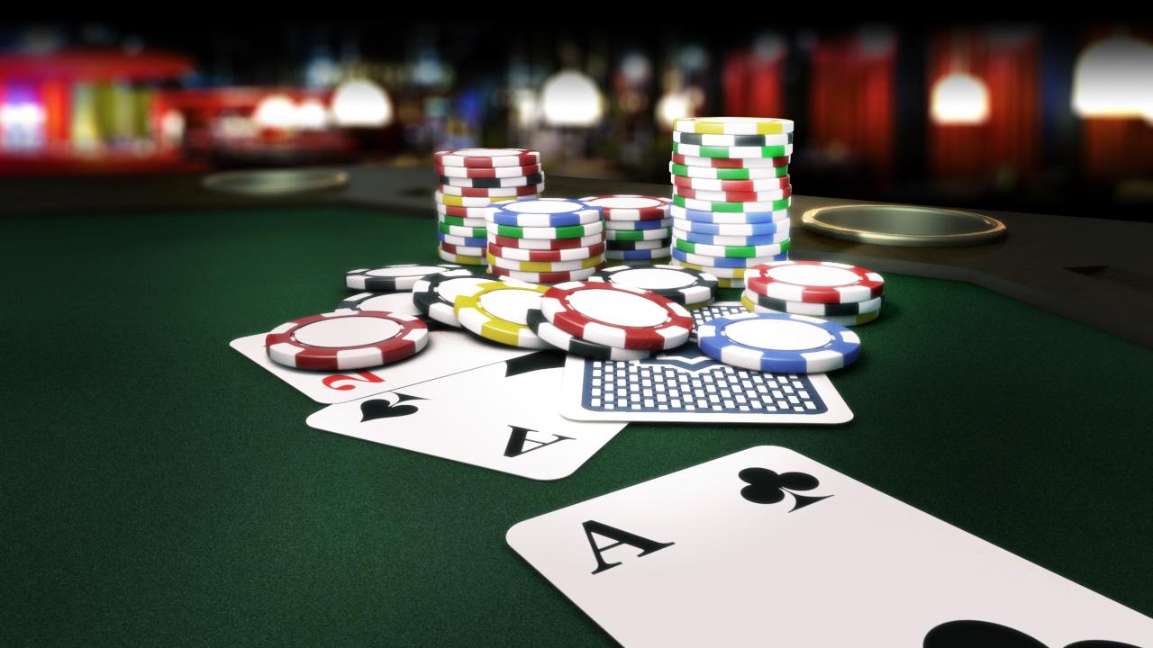 imagestop-casino-en-ligne-2.jpg