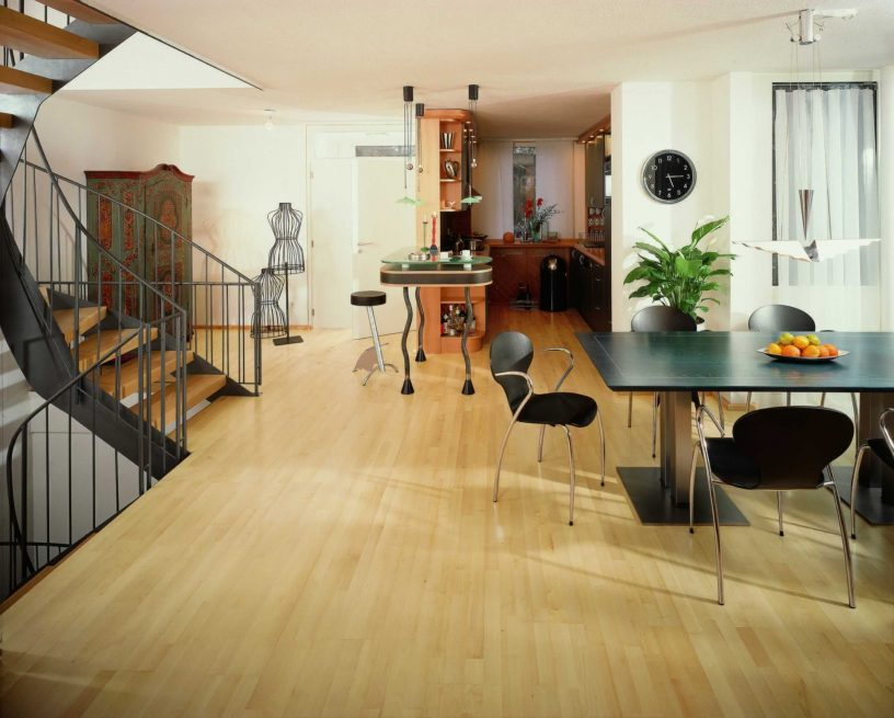 imagesachat-immobilier-32.jpg