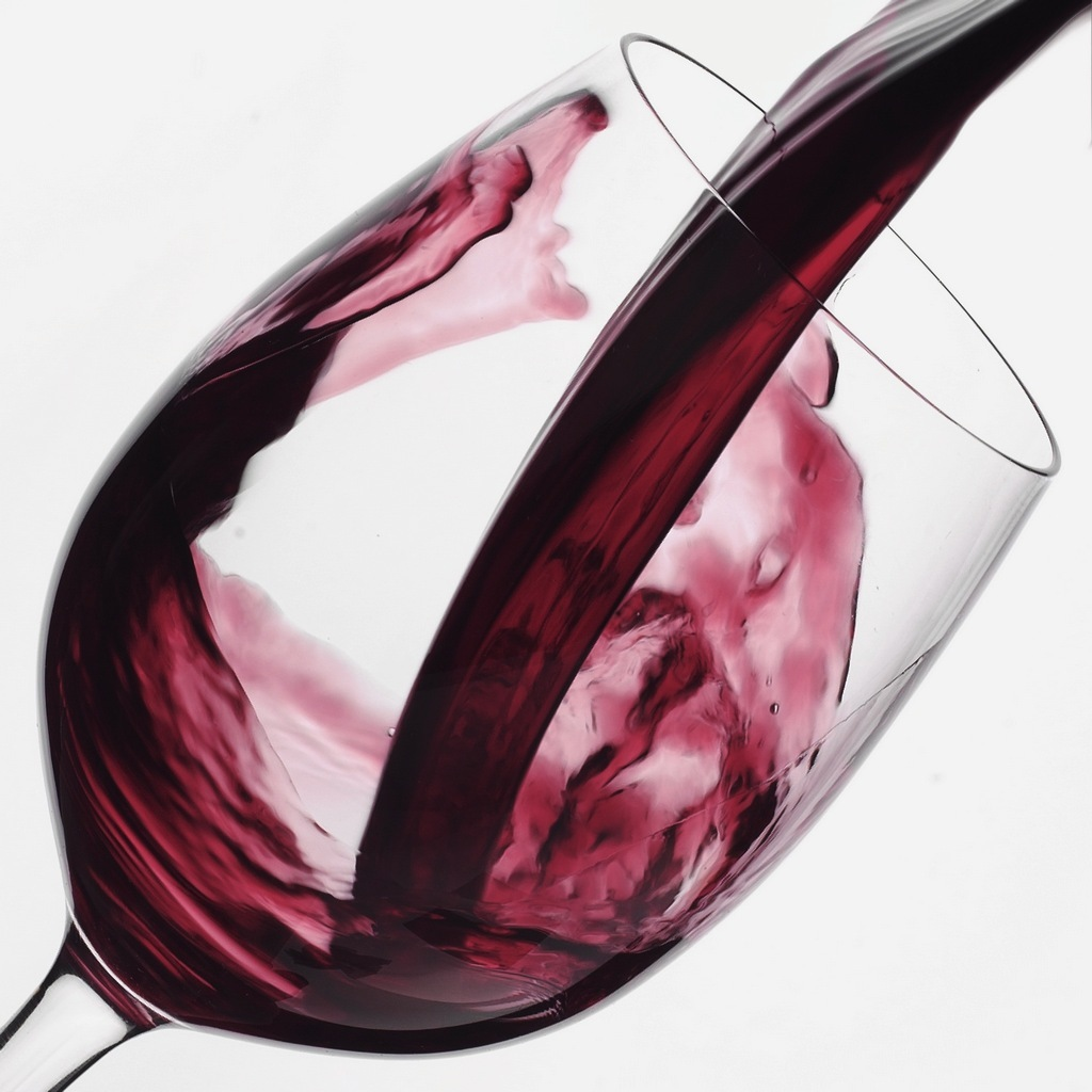 Vente de vin, je sélectionne les crus