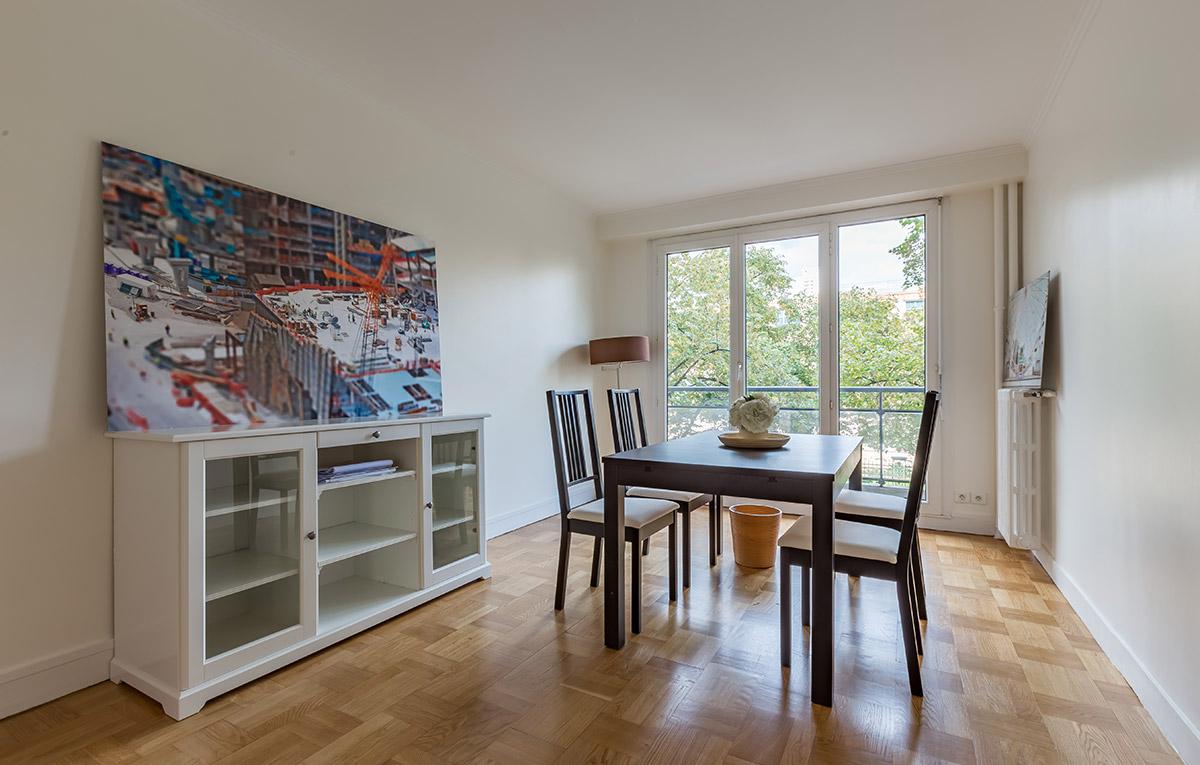 Location appartement Bordeaux, comment trouver son appart parfait ?