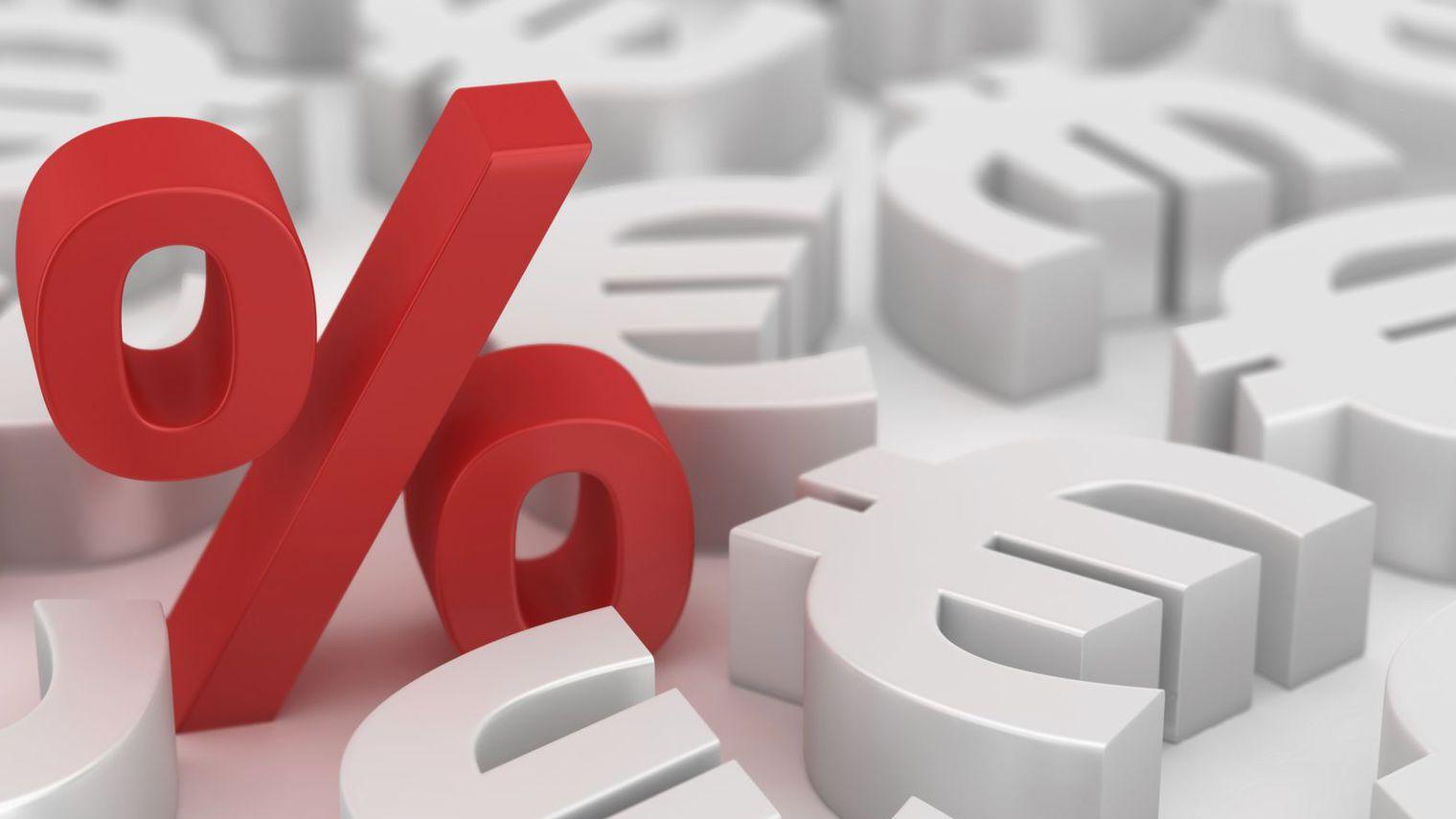 Gérer librement la fiscalité assurance vie