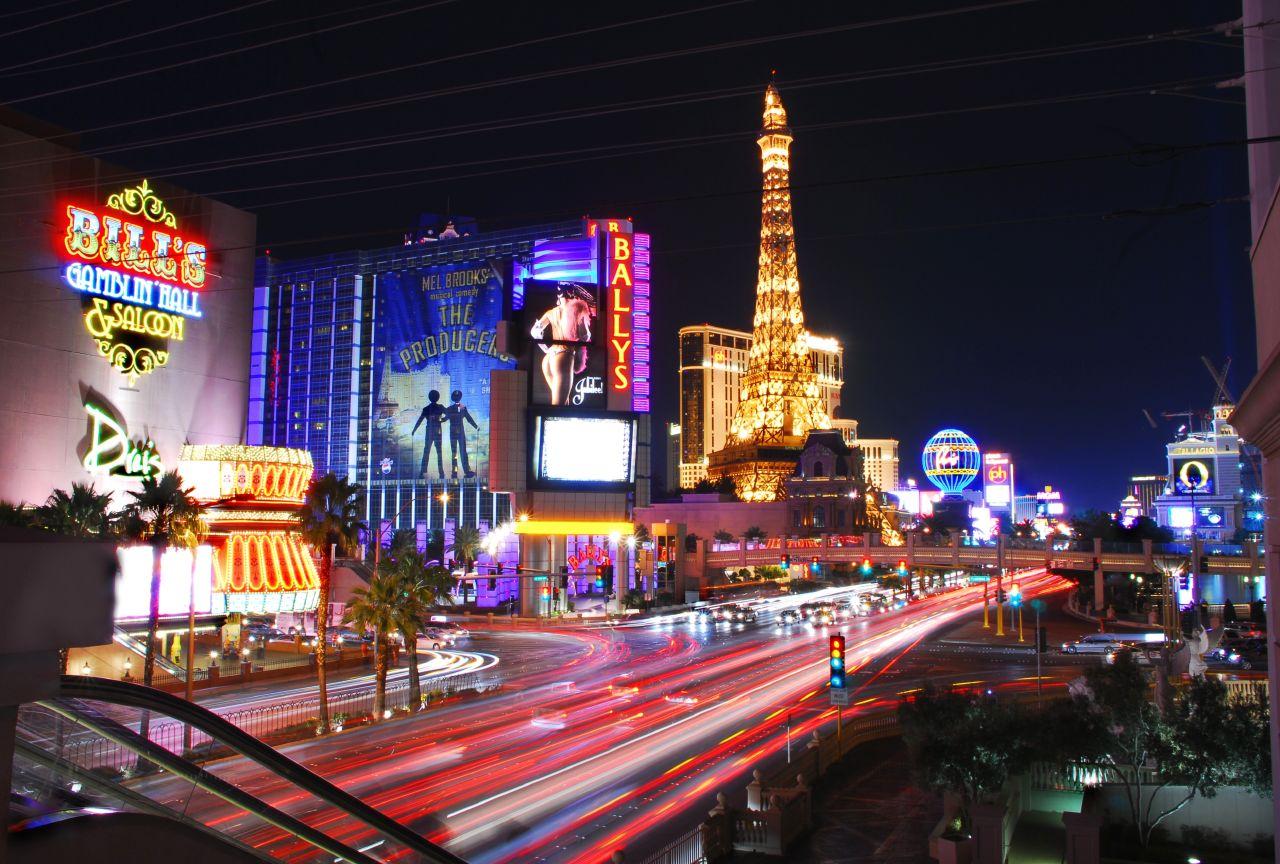 Avantage des casinos français en ligne