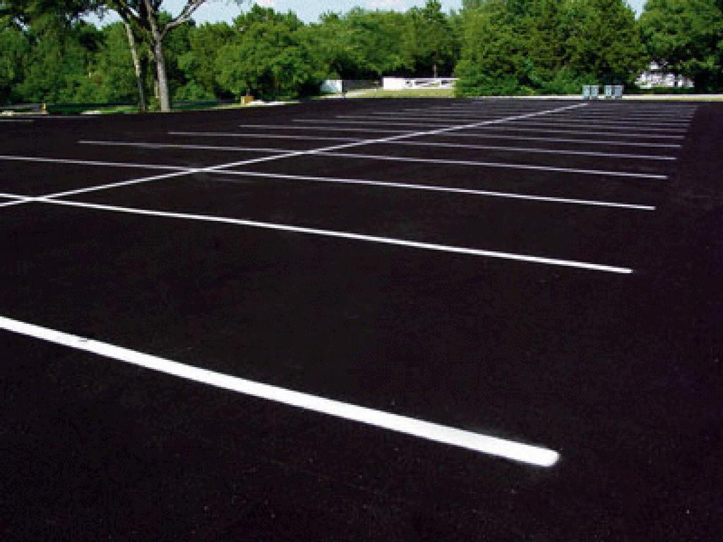 Location de parking : un bon contrat