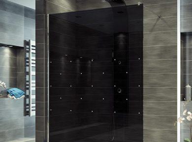 aubade douche italienne