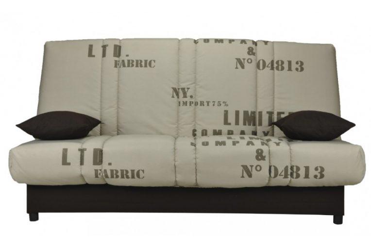 clic clac la solution qu il vous faut si vous tes tudiant. Black Bedroom Furniture Sets. Home Design Ideas