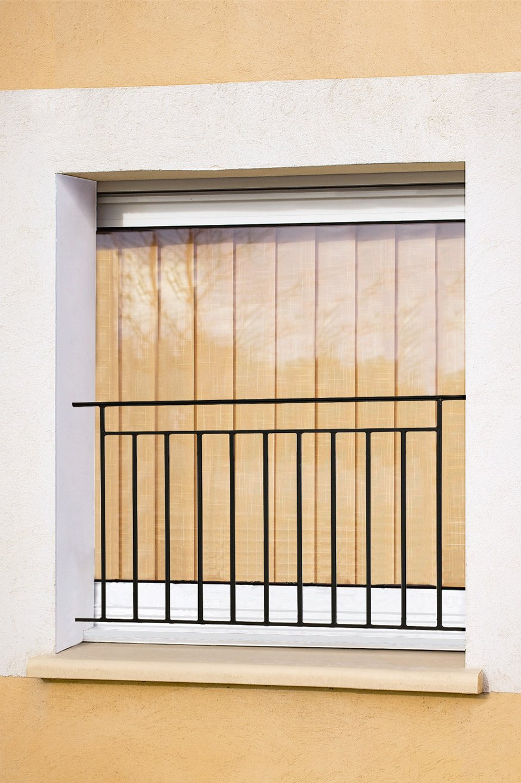 Fen tre aluminium qualit et isolation pour votre maison for Fenetre isolante
