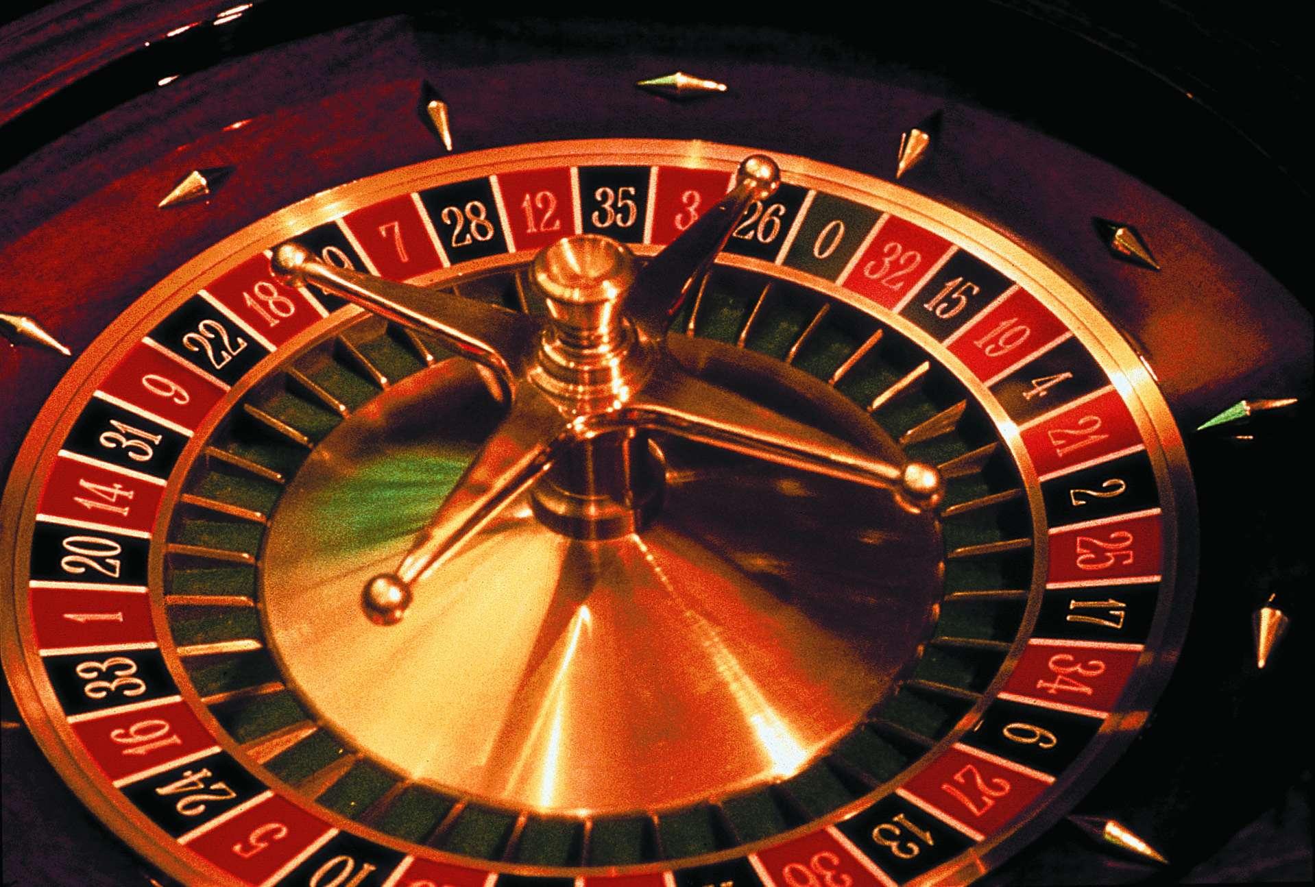 Jeux casino, bienvenue à la réalité virtuelle