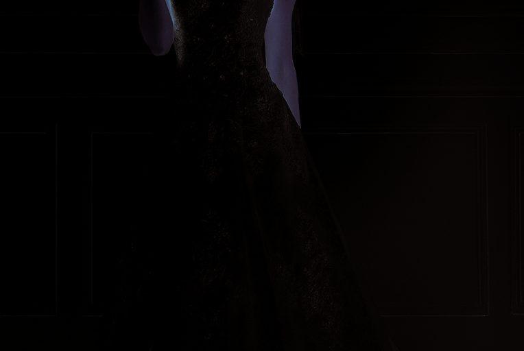 photo de robe de mariée