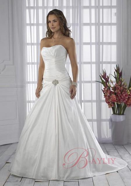 prix robe de mariée