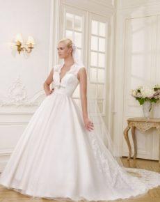 robe de mariée pronuptia