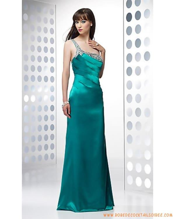 robe de soirée marseille