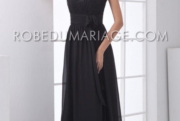 robes de soirée pas cher