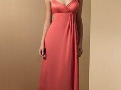 une robe pour un soir