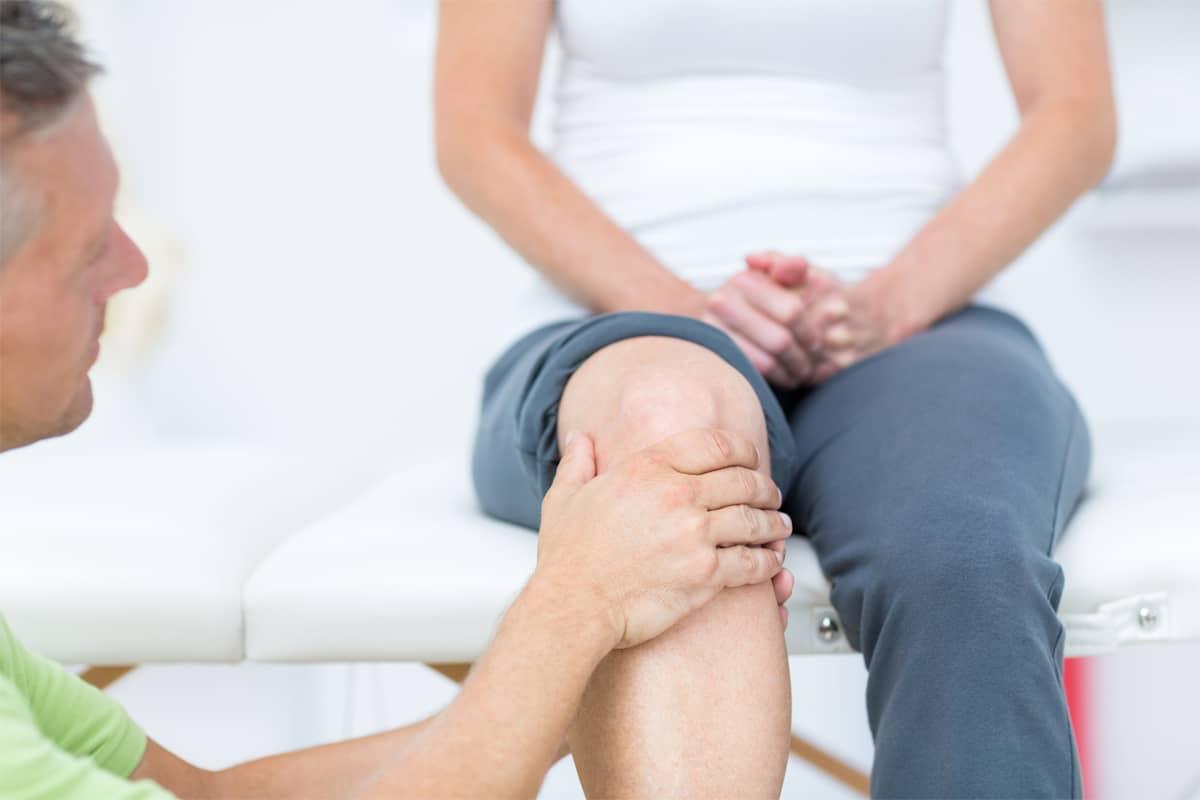 Découvrez l'arthrite : comment peut évoluer cette maladie ?