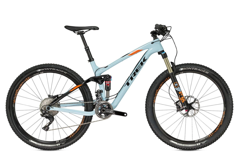 Pièces de vélo : des produits parfois onéreux