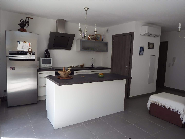Un appartement neuf à Montpellier: une bonne destination de vacances