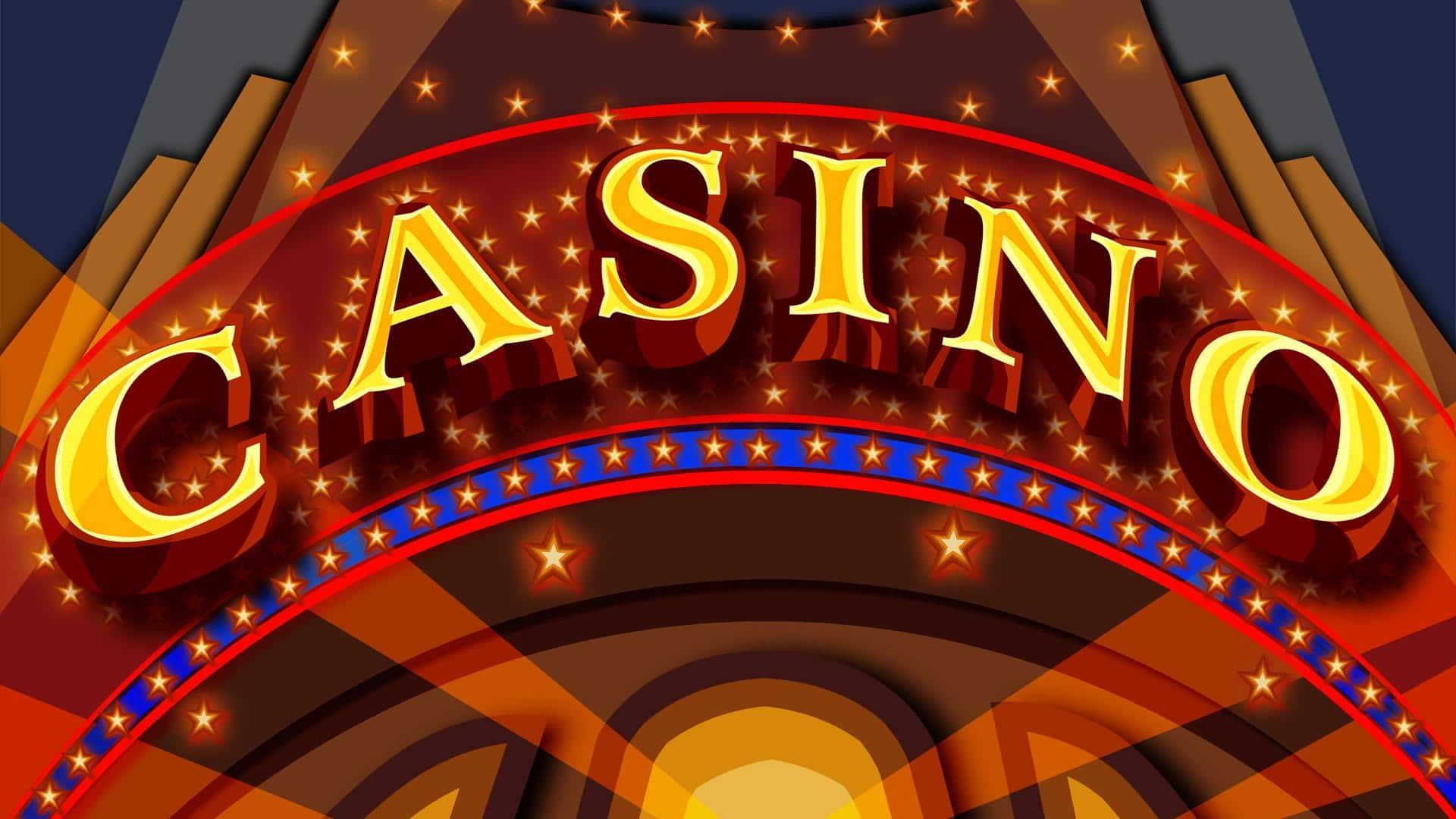 Jeux casino : du plaisir infini