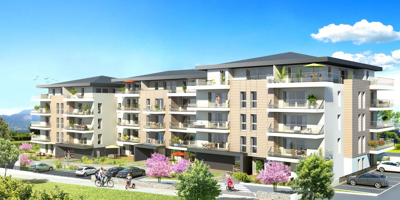 Un projet immobilier à Montpellier: une opportunité à ne pas louper