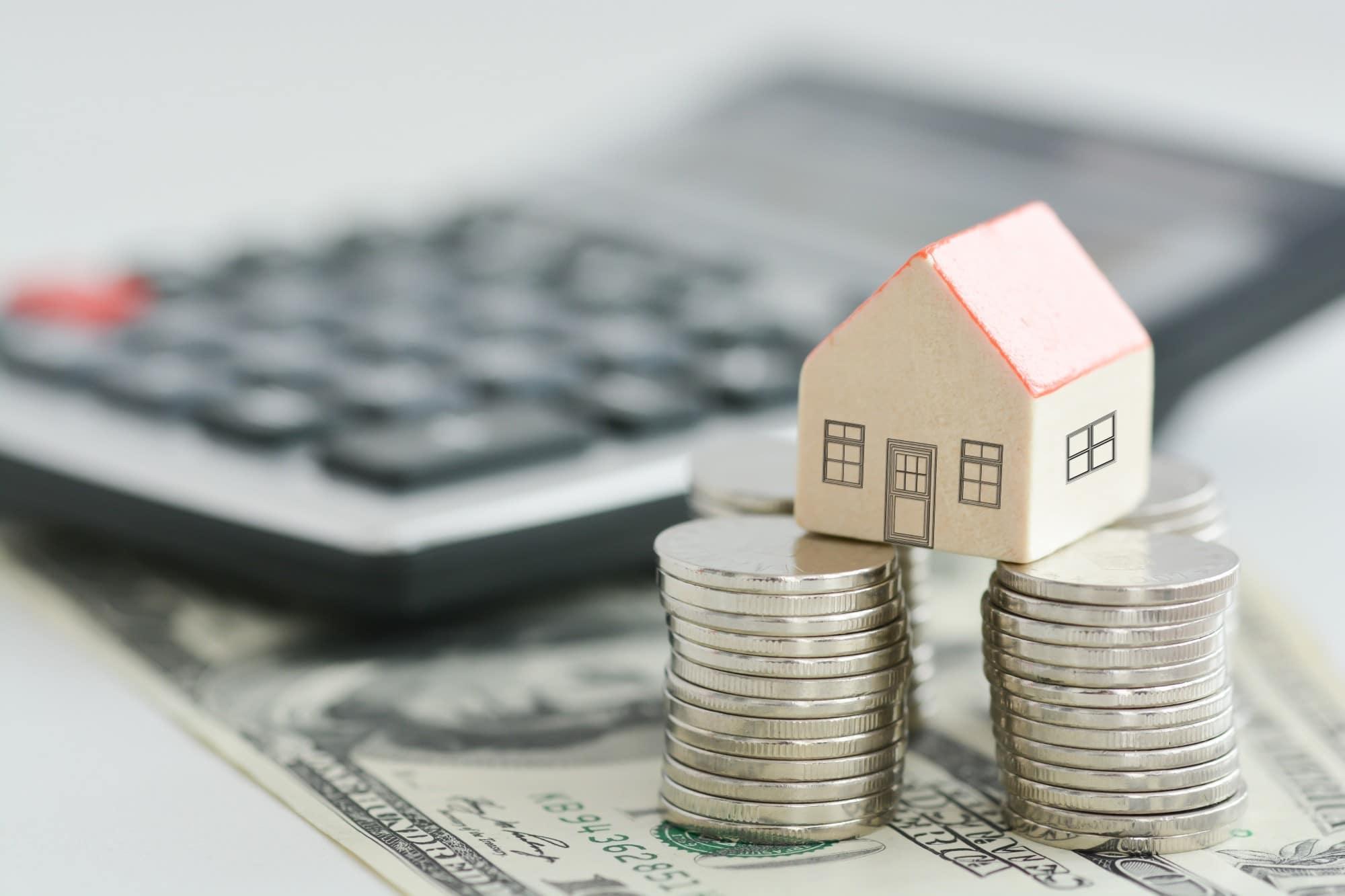 Vente immobilière : Ce que vous devez soigner quand vous vendez un bien