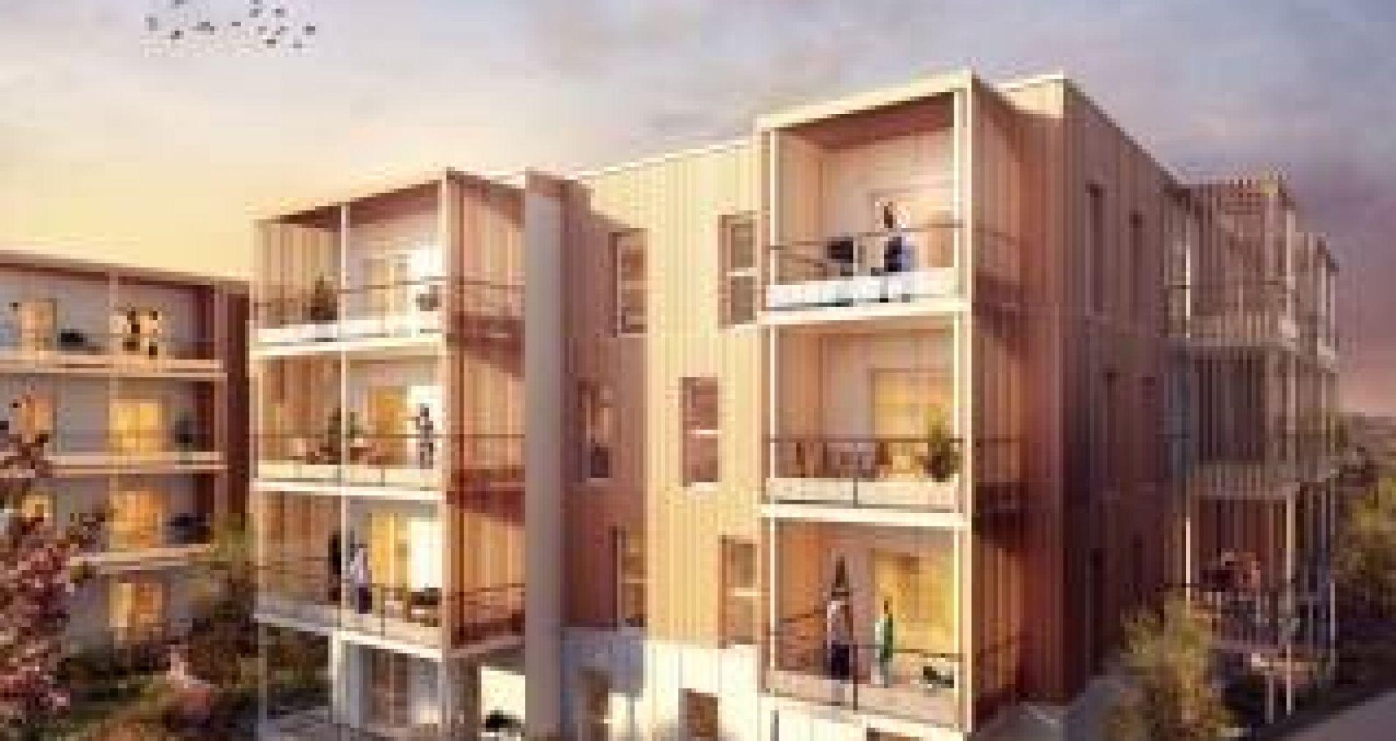 Promoteur immobilier Sète : pourquoi cette ville?