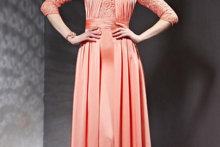 Ma belle robe