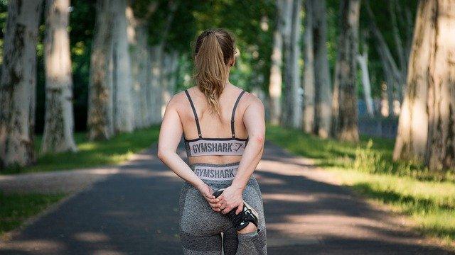 Choisir son maillot de fitness en fonction de ses goûts
