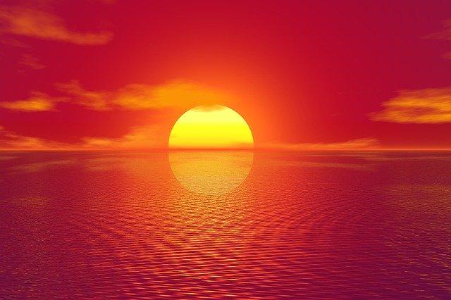 guirlande guinguette solaire